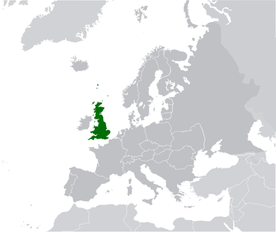 File:AMP Map of the United Kingdom VII.png