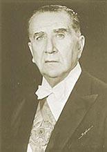 Emílio Garrastazu Médici 2