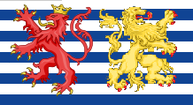 File:Flag of Luxembourg-Nassau (The Kalmar Union).png