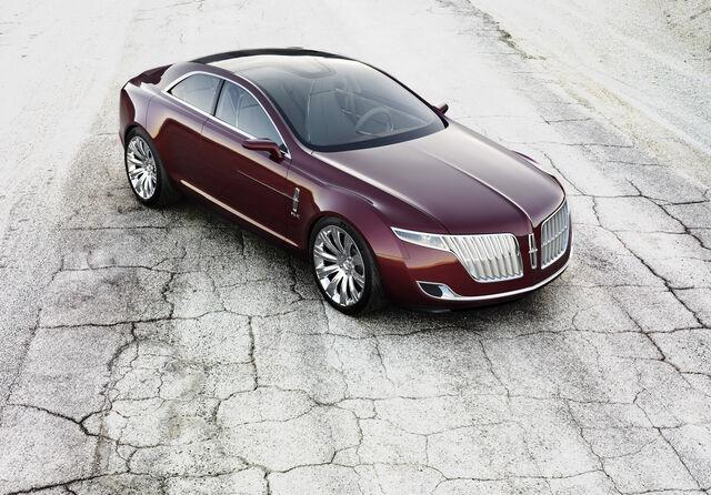 File:Lincoln MKR.jpg