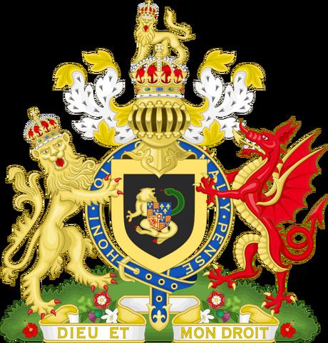 File:North britannia royal arms.png
