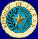 File:Republic-of-texas.png