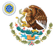 State Seal of Mexicali
