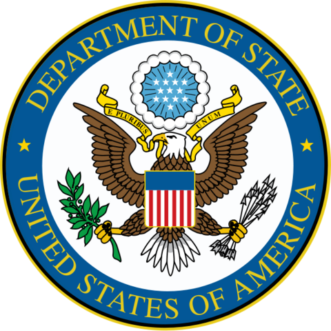 File:United States Department of State.png