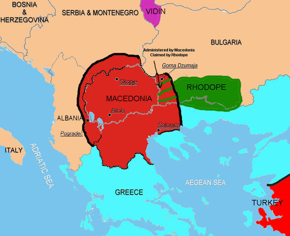 File:735px-GreaterMacedonia2 1.jpg