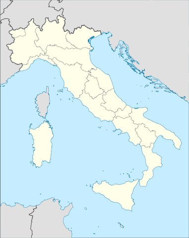 File:CV Fascist Italy.png
