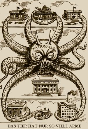 DanubianFederationOctopusJunta