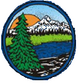 Seal of Kootenai Co