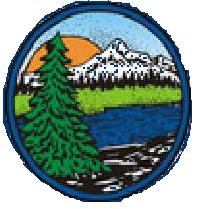 File:Seal of Kootenai Co.png