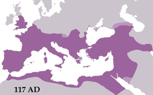 File:Trajan's Empire.png