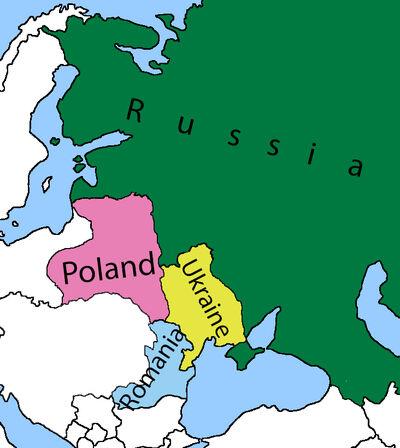 Treaty of Rostov