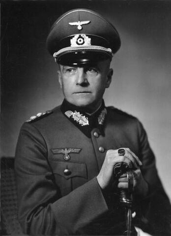 File:Walther von Brauchitsch.jpg