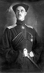 File:Wrangel Pyotr Nicolaevich.jpg