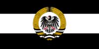 Democratic Republic of Prussia (Blue Dream)
