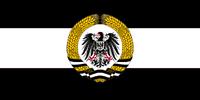 Democratic Republic of Prussia (Blue Dream)