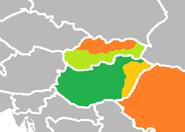 Hungaryslovak3