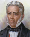 Juan Alvarez.png