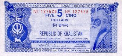 File:Khalistanollars.jpg