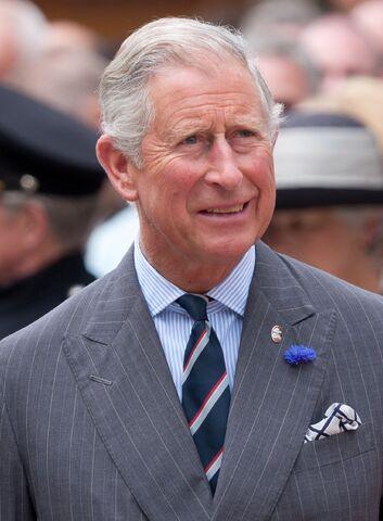 File:Prince Charles 2012.jpg