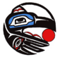 Seal of the Kiatagmiut Band.png