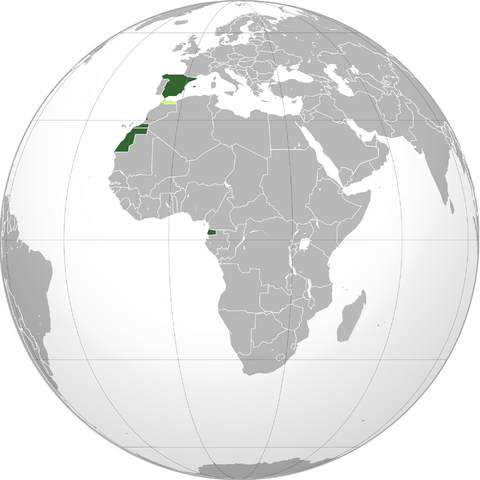 File:Spanish State.png