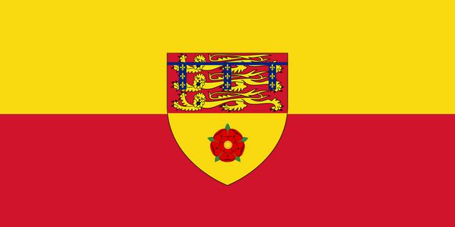 File:83DD-DuchyLancasterFlag3.png