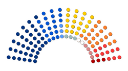 Chamber of Deputies of Chile (DD).png