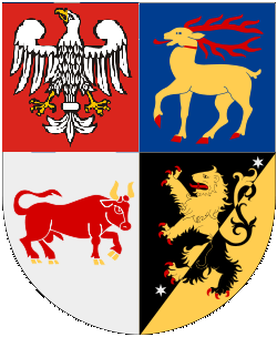File:Gothenland CoA (The Kalmar Union).png