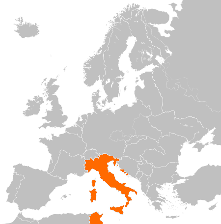File:Italy 1943.png