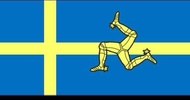 File:Man-ön.png