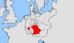 NGW Bavaria