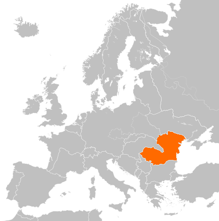 File:Romania 1943.png