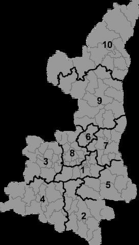 File:Shaanxi prfc map.png