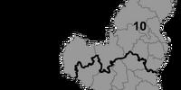 Xi (L'Uniona Homanus)