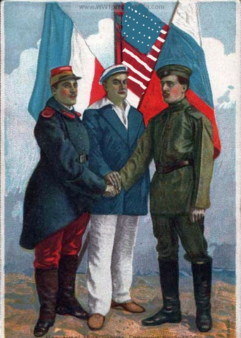 File:Triple Entente Soldiers and Flags.png