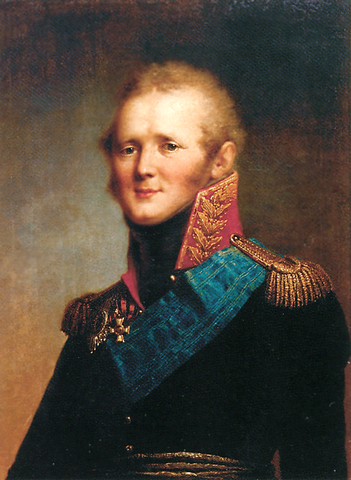 File:Alexander I of Russia.png