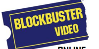 Blockbuster Online (Alternity)