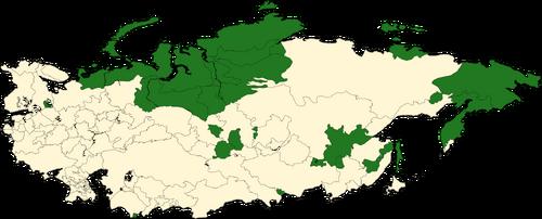EurasiaIFFNativeReservations