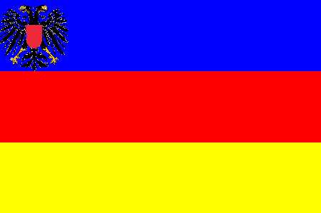 File:GaliciaFlag.png