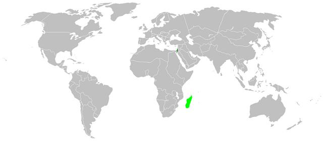 File:Israel fatherlands map.PNG