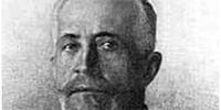 Nicholas III of Russia (Nazi Cold War)