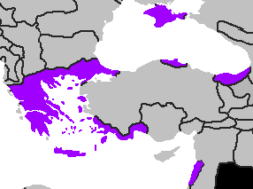 File:Roman Empire 1510.png