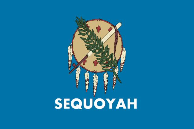 File:Sequoyahflag.png