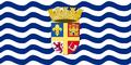 Flag of SanAgustin TBAC