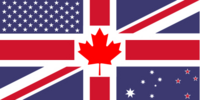 Anglo-American Union