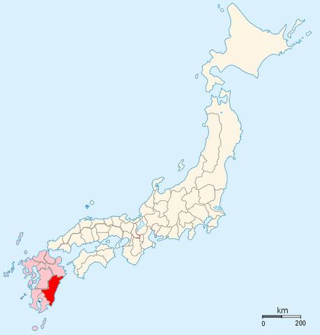 File:Hyuga.png