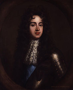 John V Anglia (The Kalmar Union)