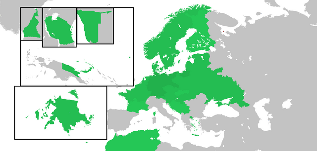 File:Location of the Third Reich (Alternative 2014).png