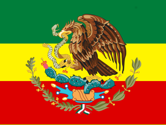 File:Mexhica Aztec Empire (The Purple Flag).png