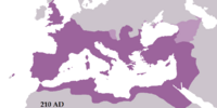 Timeline (Atlantic Islands)